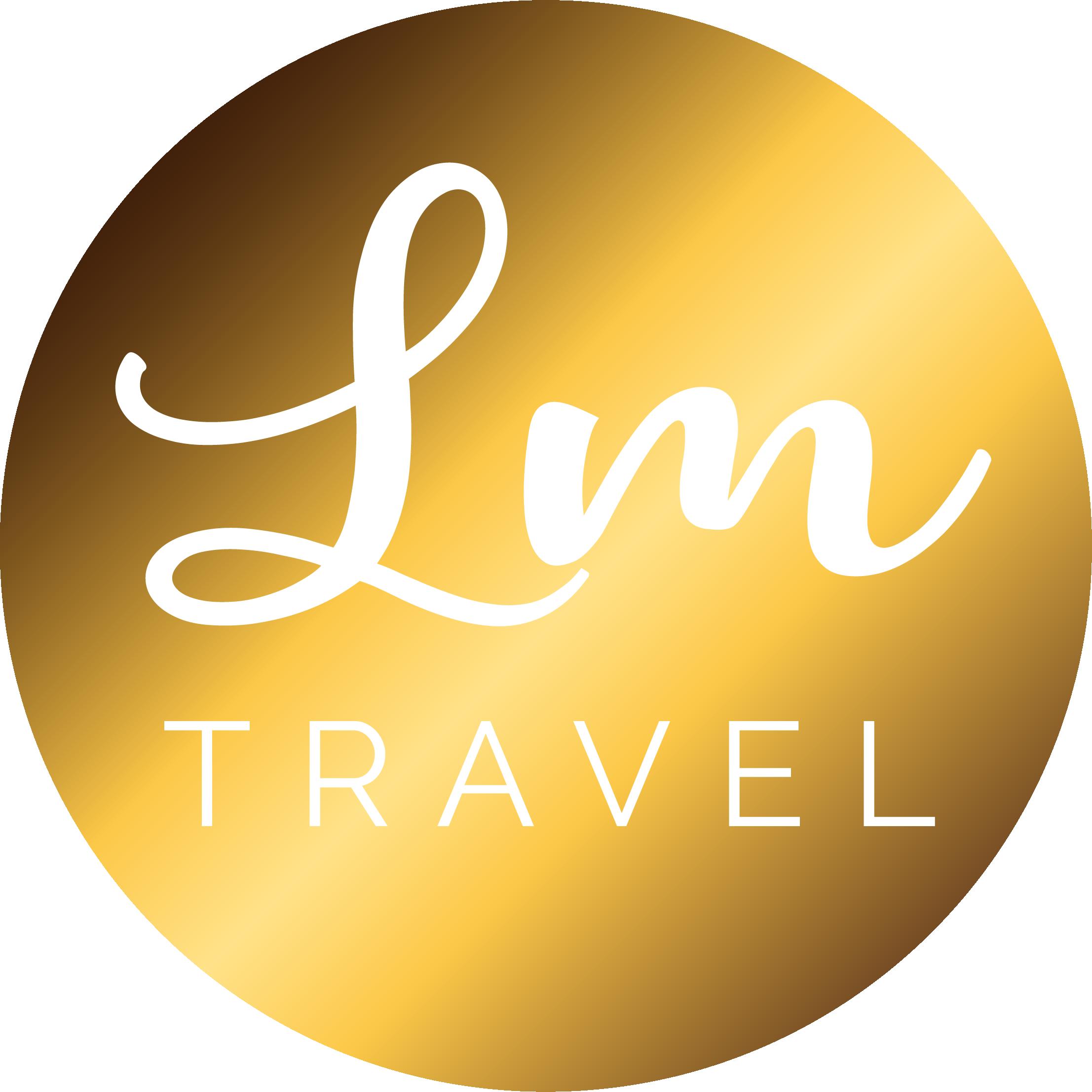 LM Travel AB