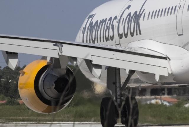 Konkurs, vad händer med din bokning om flygbolaget går i konkurs?