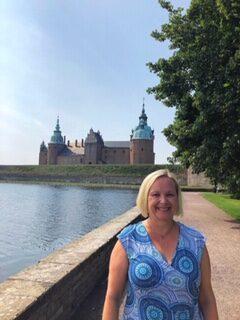 5 Sverigetips LM Travel